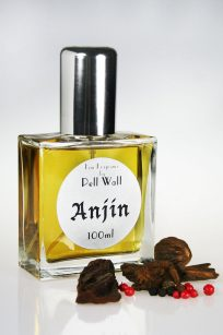 Anjin 100ml by Pell Wall