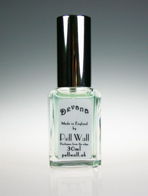 Devana by Pell Wall 30ml