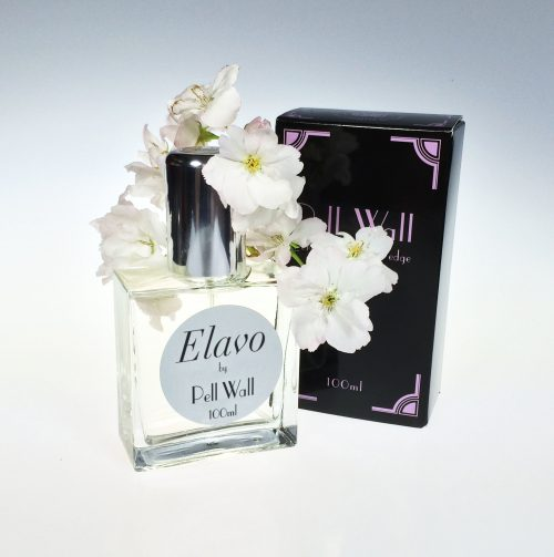 Elavo by Pell Wall, 100ml