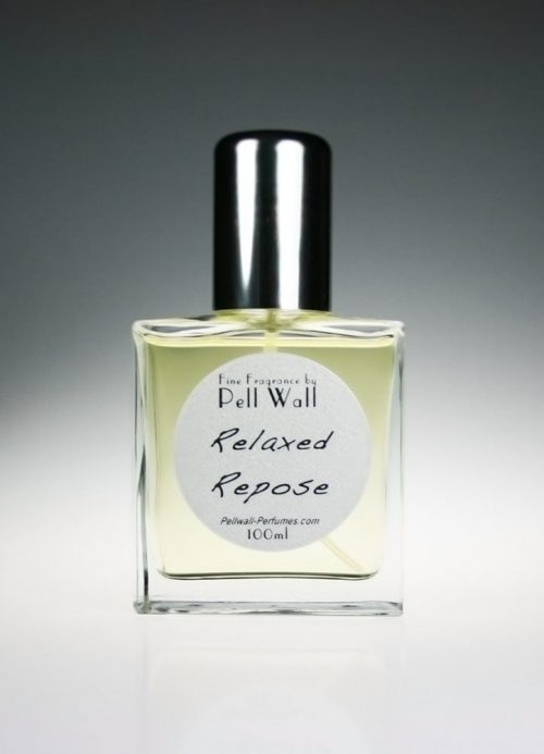 Relaxed Repose by Pell Wall 100ml