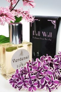 Verdenal by Pell Wall 100ml