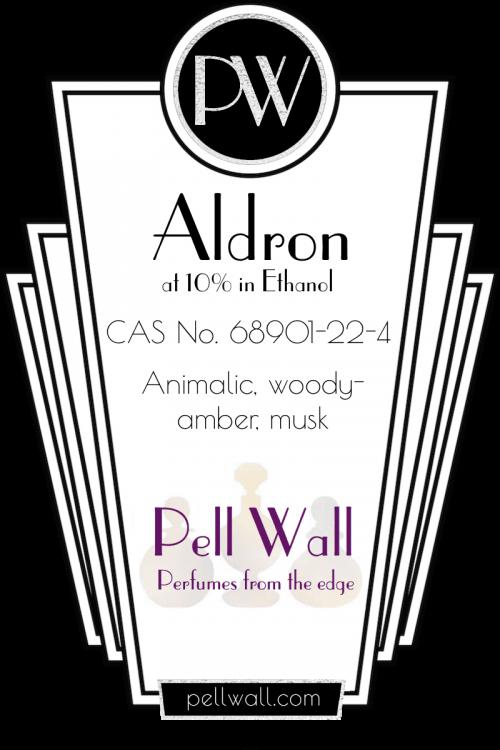 Aldron