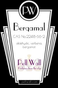 Bergamal Product Image