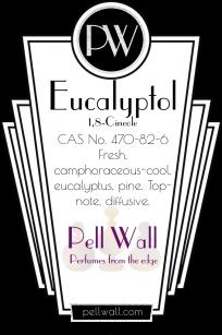 Eucalyptol Product Image