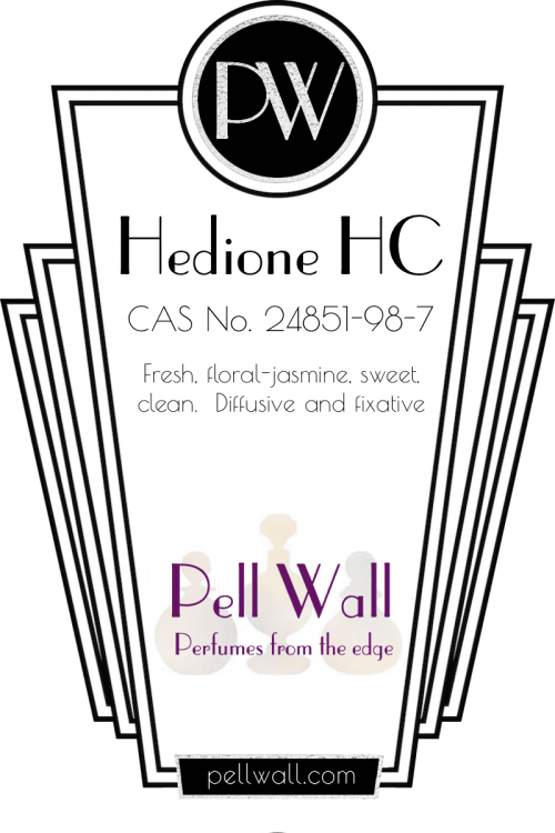 Hedione HC Product Image