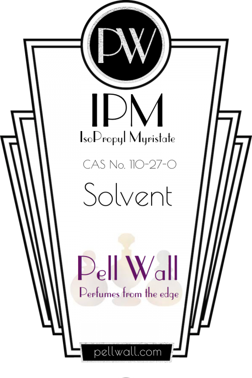 IPM Product Image