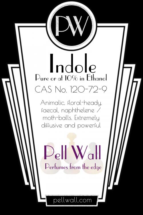 Indole Product Image