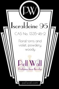 Isoraldeine 95 Product Image