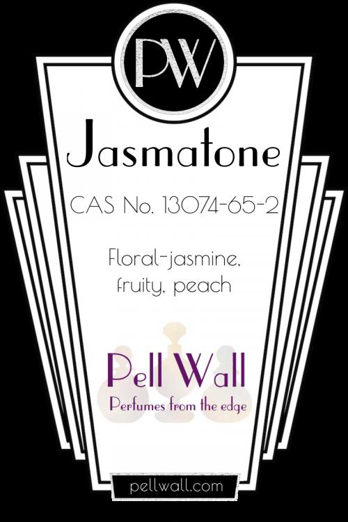 Jasmatone Product Image