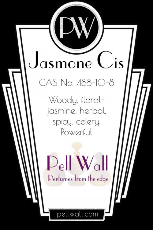 Jasmone-cis Product Image