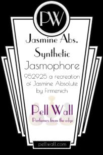 Jasmophore Product Image