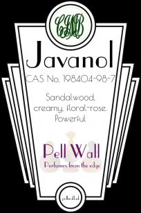Javanol Product Image
