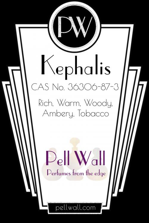 Kephalis Product Image
