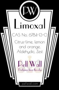Limoxal Product Image