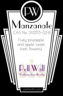 Manzanate Product Image