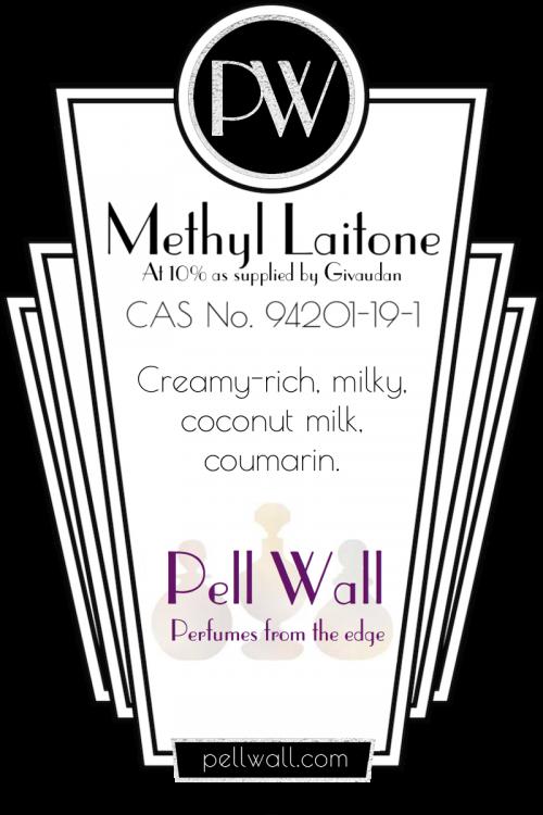 Methyl Laitone Product Image
