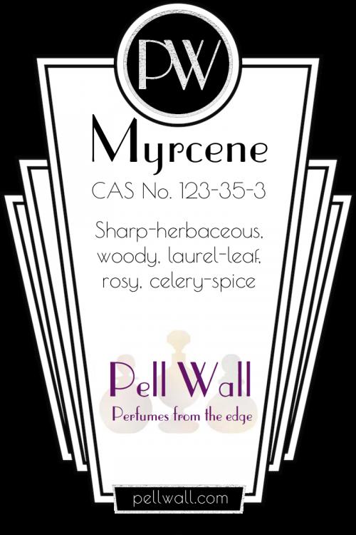 Myrcene Product Image