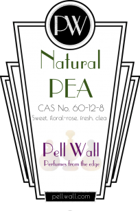 Natural PEA Product Image