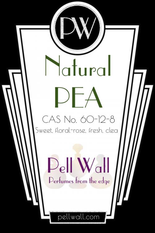 Natural PEA Product Image