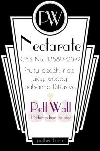 Nectarate Product Image