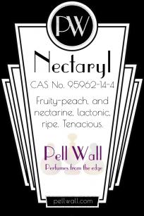 Nectaryl Product Image