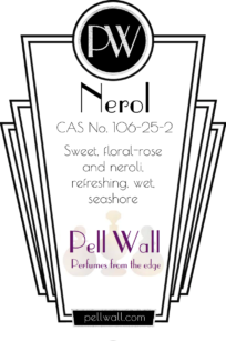 Nerol Product Image