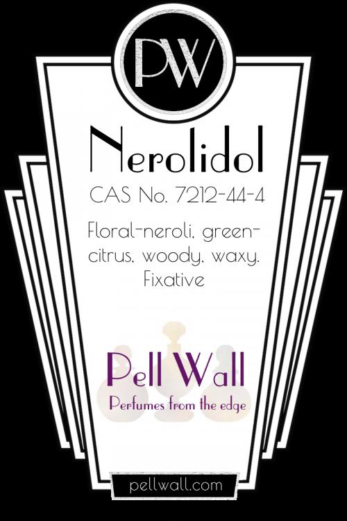 Nerolidol Product Image