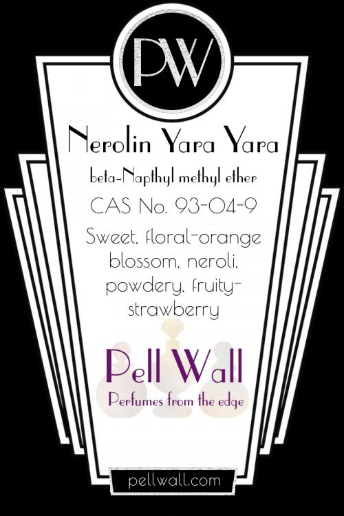 Nerolin Yara Yara Product Image