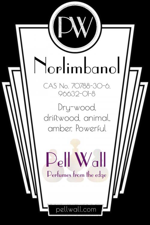 Norlimbanol Product Image