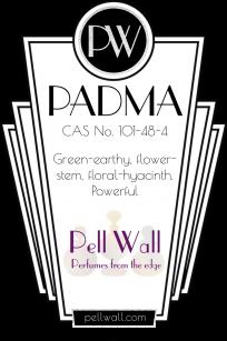 PADMA Product Image