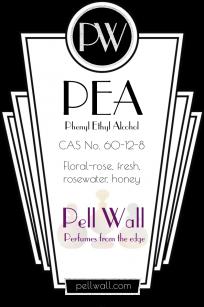 PEA Product Image