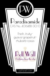 Paradisamide Product Image