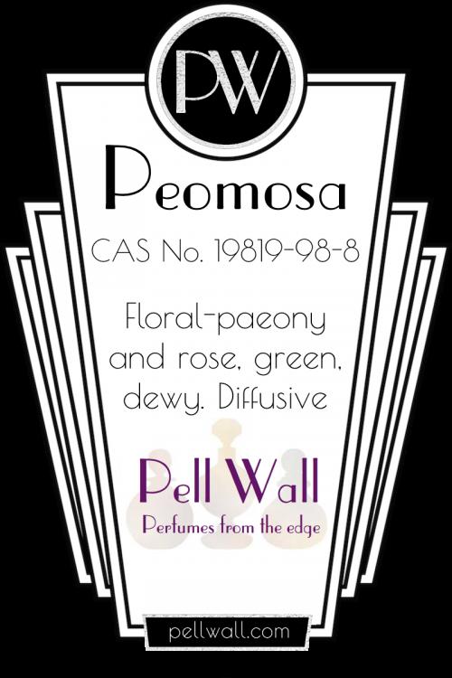 Peomosa