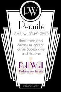 Peonile Product Image