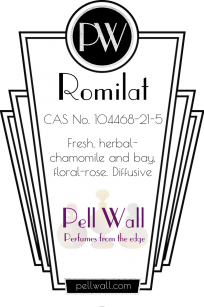 Romilat Product Image