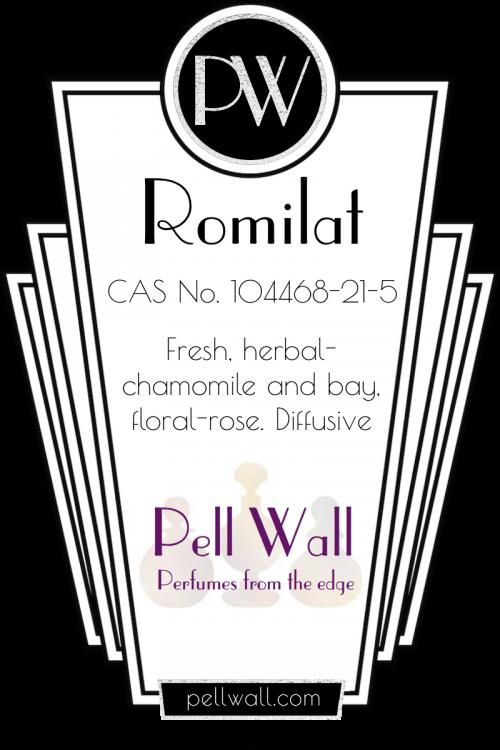 Romilat Product Image