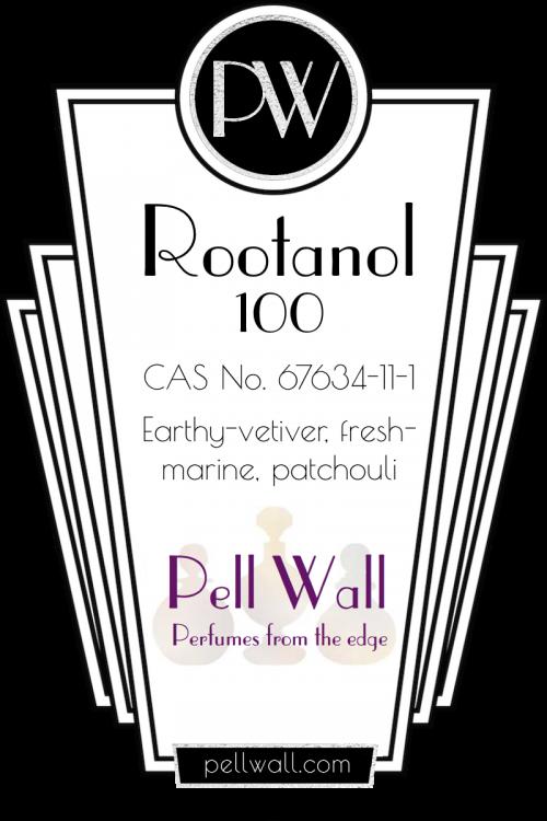 Rootanol 100 Product Image