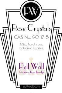 Rose Crystals Product Image