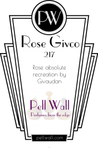 Rose Givco Product Image