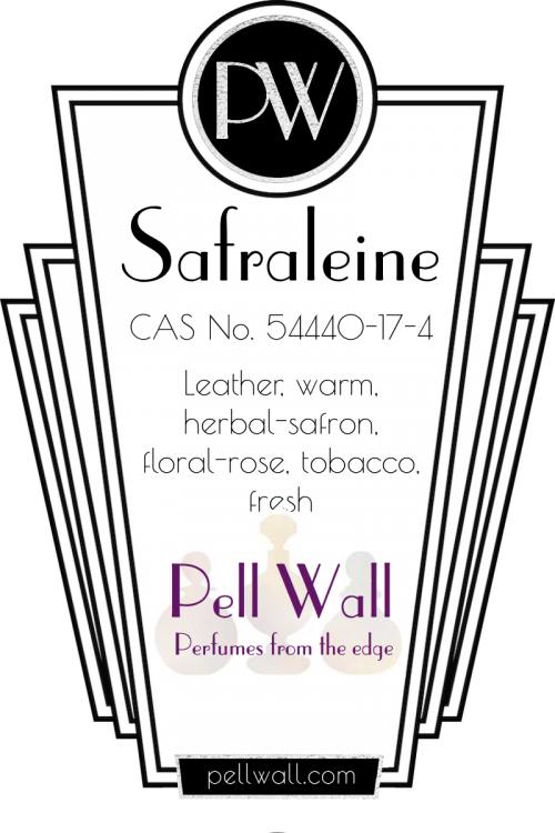 Safraleine Product Image