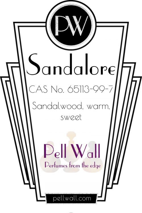 Sandalore Product Image