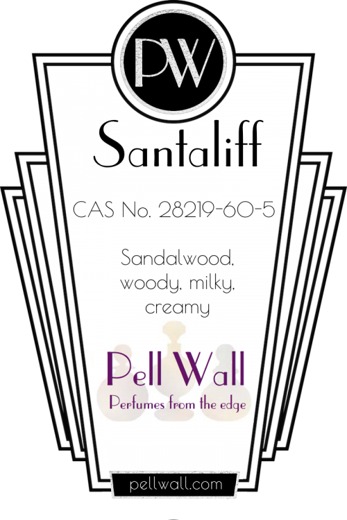 Santaliff Product Image