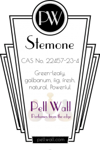 Stemone Product Image