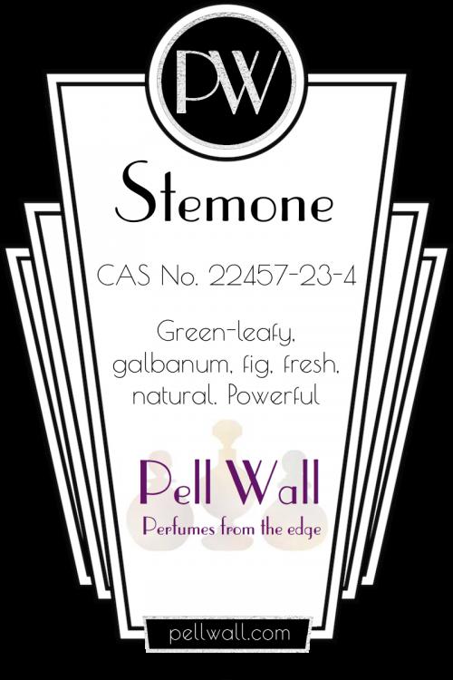 Stemone Product Image