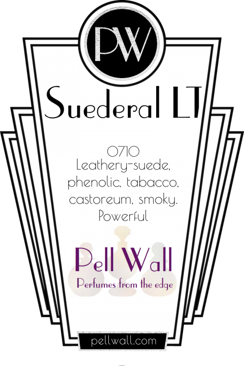 Suederal LT Product Image