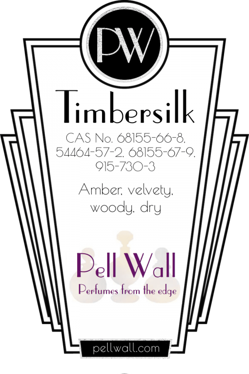 Timbersilk Product Image