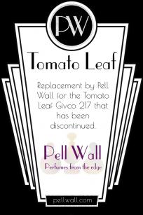 Tomato Leaf Product Image