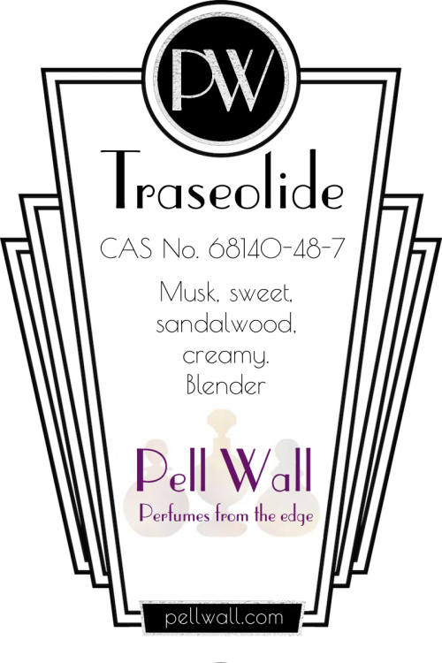 Traseolide Product Image