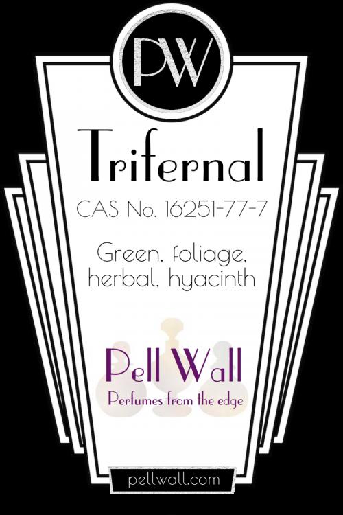 Trifernal