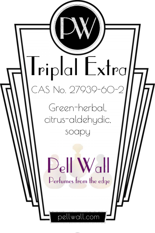 Triplal Extra Product Image